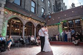 outdoor wedding venues illinois beautiful small wedding venues in chicago ideas styles ideas