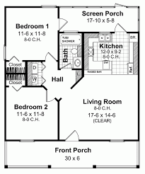 8 bedroom house floor plans apartments 640 square feet square feet floor plan foot house