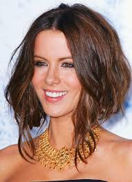 slightly longer in front hair cuts 23 best lob hair images on pinterest hairdos hair cut and hair