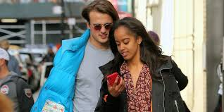 what is the style nowadays for 11 year old boy haircuts sasha and malia obama s best fashion looks style evolution of
