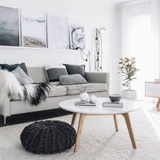 35 inspiring scandinavian living room design scandinavian living