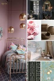 design niles room makeover neffi walker