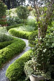rock garden ideas to implement in your backyard u2013 homesthetics