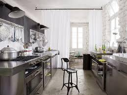 Industrial Kitchen Ideas 286 Best Kitchen Design And Layout Ideas Images On Pinterest