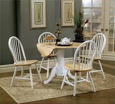 small round wood kitchen table small round drop leaf table small leaf table small kitchen drop leaf