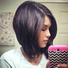 lob haircut with bangs long haircut to bob before and after hollywood official