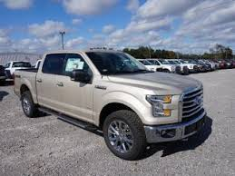 terrebonne ford used trucks and used cars for sale at terrebonne motor company inc near