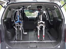 nissan accessories bike rack nissan xterra bike rack u2013 jennifercorcoran me