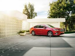 subaru outback 2018 red updated 2018 subaru outback legacy have an updated price too