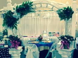 table and chair rentals nc saam s party tents party tent rentals fayetteville nc