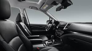 new jeep truck interior research honda ridgeline tacoma hinshaws honda