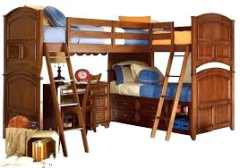 Bunk Bed Bedroom Set Bunk Bedroom Sets Iocb Info