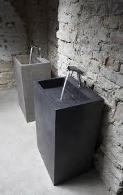 Modern Pedestal Sinks Contemporary Pedestal Sinks Foter