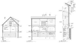 100 art studio floor plans moda apartments in belltown 2312