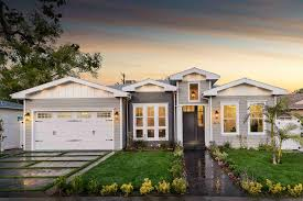 fall home design expo about us expo home design remodeling
