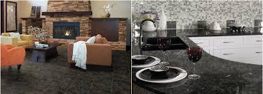 s flooring studio carpet laminate tile modesto ca