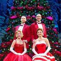 holiday plays in chicago christmas plays in chicago theatre in