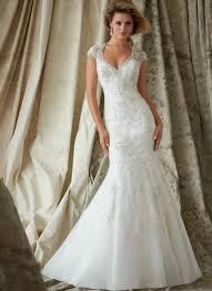 cheap modest lace wedding dresses wedding short dresses