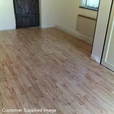 harvest oak laminate flooring gallery home fixtures decoration ideas