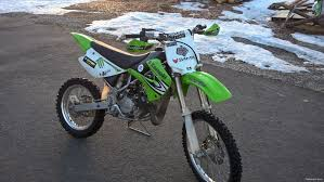 kawasaki kx 85 90 cm 2008 sulkava motorcycle nettimoto