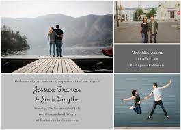 electronic wedding invitations wedding e invitations wedding e invitations including bewitching