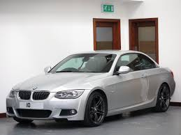 100 2009 bmw 335i convertible owners manual download 335xi