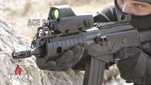 future war stories fws forgotten weapons the israeli galil