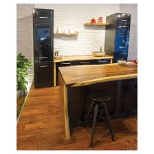 comptoir de cuisine rona comptoir pour cuisine ou salle de bain 78 po rona