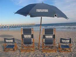 chair rentals nc find chair rentals in wilmington seaside linen and rental