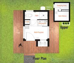 micro floor plans zijiapin