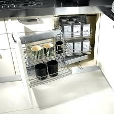 accessoire meuble d angle cuisine accessoire meuble d angle cuisine placard angle cuisine placard