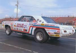 1970 dodge dart specs 1970 dodge dart 1 4 mile drag racing timeslip specs 0 60