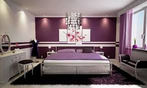 What Color Carpet With Grey Walls by What Color Curtains Go With Purple Walls Bedrooms Pink And Bedroom