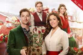 hallmark christmas movies 2017 schedule download all things