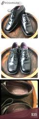 Comfortable Dress Shoes For Men Best 25 Most Comfortable Dress Shoes Ideas On Pinterest