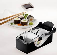 sushi rolling machine food kitchen gadgets and kitchens