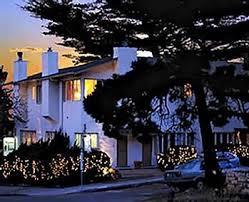 Comfort Inn Carmel California Carmel By The Sea Hotels Local Insights On Carmel Lodging