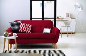 Modern Sofas And Chairs Modern Living Room Furniture Spicing Up Home Decor