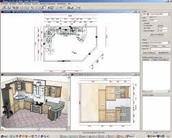 Design Kitchen Software Kitchen Free For Kitchen Design Software Design Your Own Kitchen