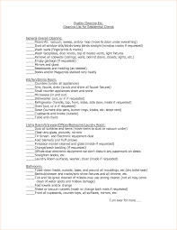 church cleaning checklist 157436415 png pay stub template