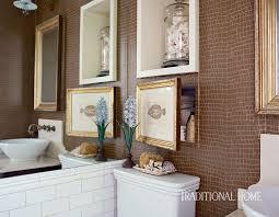 a designer u0027s hardworking new york apartment traditional home