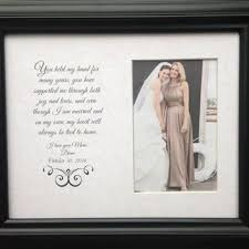 personalized wedding photo frame best personalized wedding frames products on wanelo