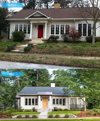 house renovation before and after before and after photos of the wilton whole home renovation in