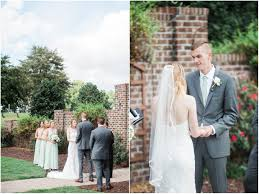 wedding photographers raleigh nc bow tie collaborative blogthe