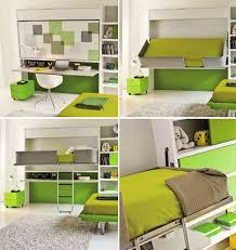 transformers bedroom transformers bedroom furniture resource furniture 4 space saving