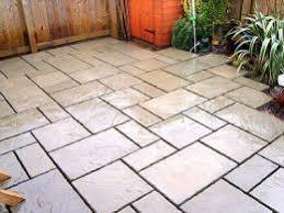 Backyard Flooring Options by 21 Best Patio Images On Pinterest Backyard Ideas Garden Ideas