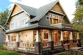 prairie home plans 21 craftsman style house ideas with bedroom and kitchen included