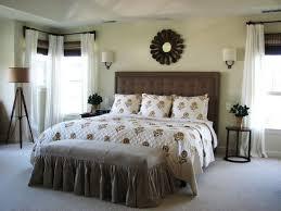 master bedroom decorating ideas 2013 uncategorized ikea bedroom decor ideas in brilliant ikea