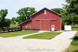 southern maryland wedding venues southern maryland wedding venue feature robin hill farm