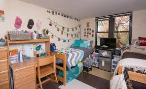 furniture in residence halls finance u0026 administration
